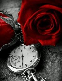 enviar flores para funeral urgentes, envio de flores para difuntos, flores funerarias, flores funeral, envio de ramos de flores para difuntos, flores funeraria