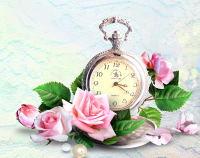 envio urgente de Flores para Funeral en Pamplona, mandar flores al Tanatorio Pamplona, enviar flores para un entierro en Pamplona