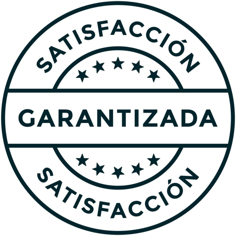 Floristería tanatorio Pamplona