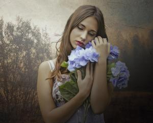 Flores, Flores para funeral, Centros funerarios flores, Flores de condolencia, flores para entierro, centros de flores para difuntos